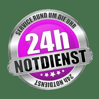 24h Schlüsseldienst Weinsberg