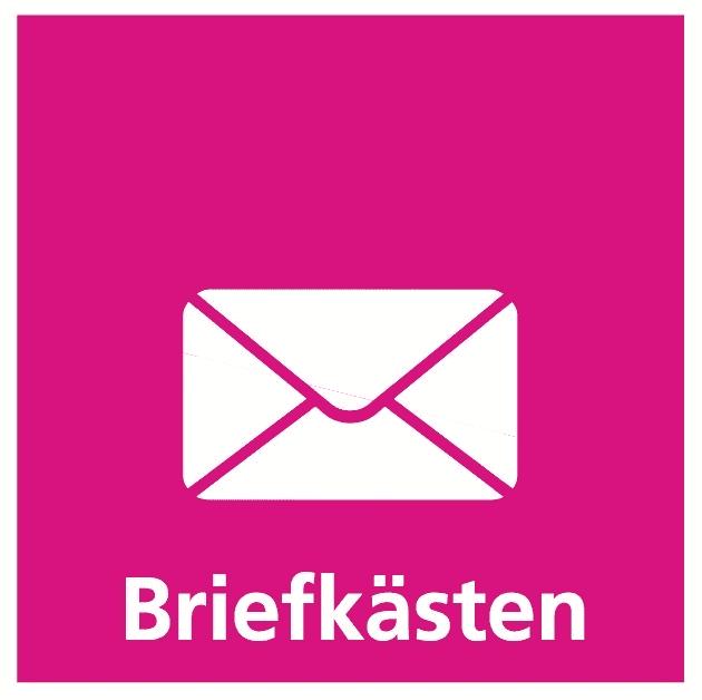 Briefkästenöffnung Weinsberg