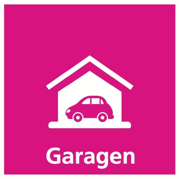 Garagentoröffnung Weinsberg